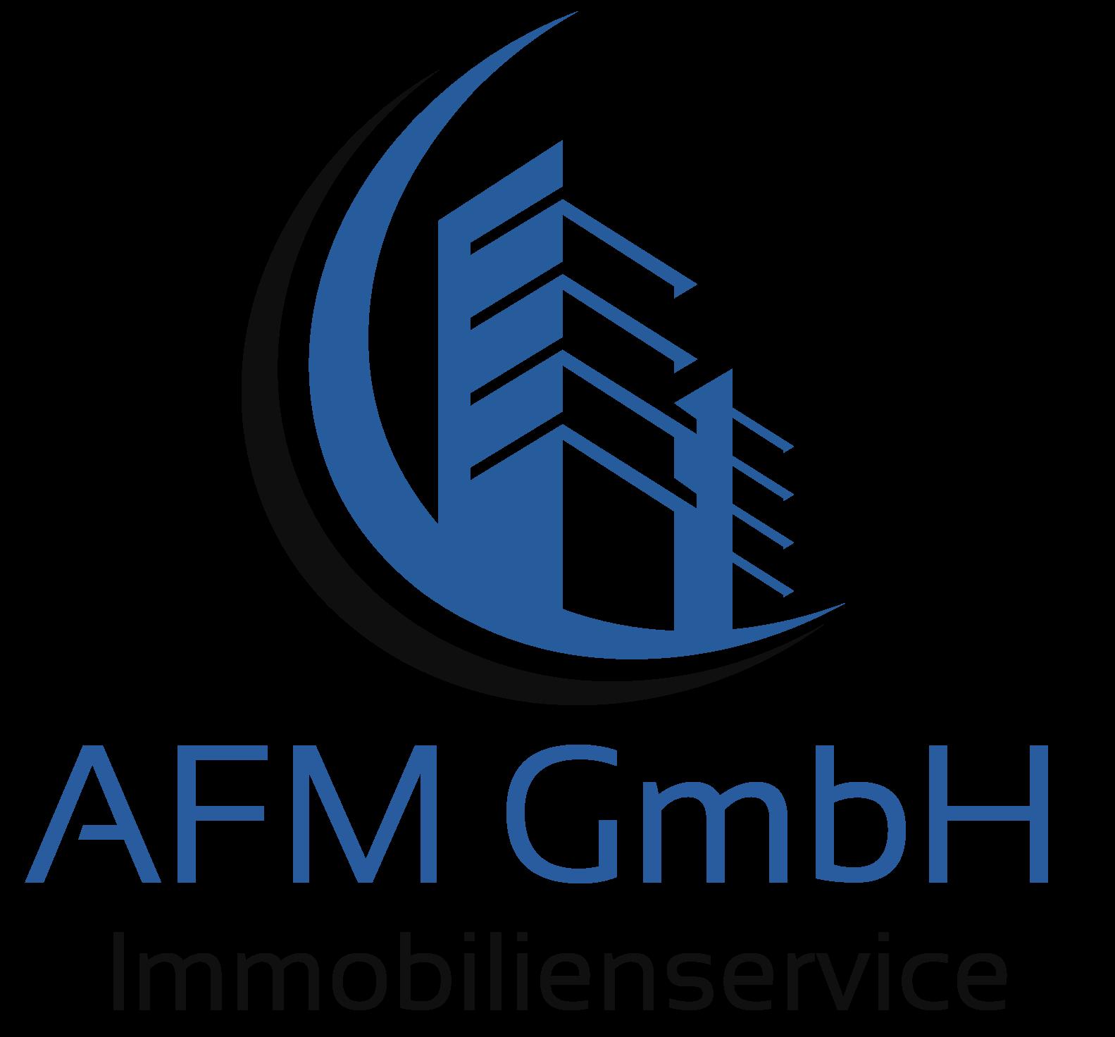 AFM GmbH -Göttingen